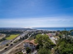 Loneview Ave-Pismo-MLS-10
