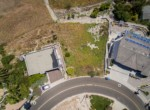 Loneview Ave-Pismo-MLS-7