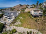 Loneview Ave-Pismo-MLS-8