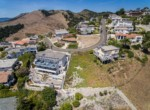 Loneview Ave-Pismo-MLS-9