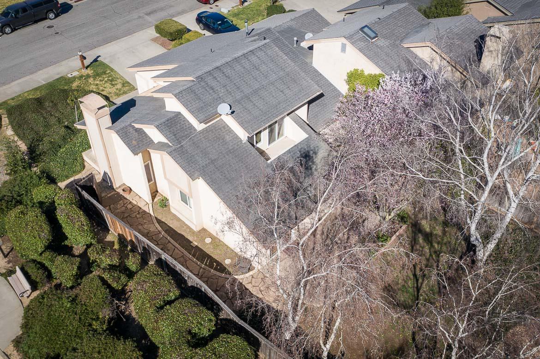 1263 Vista Del Lago, San Luis Obispo, CA 93405