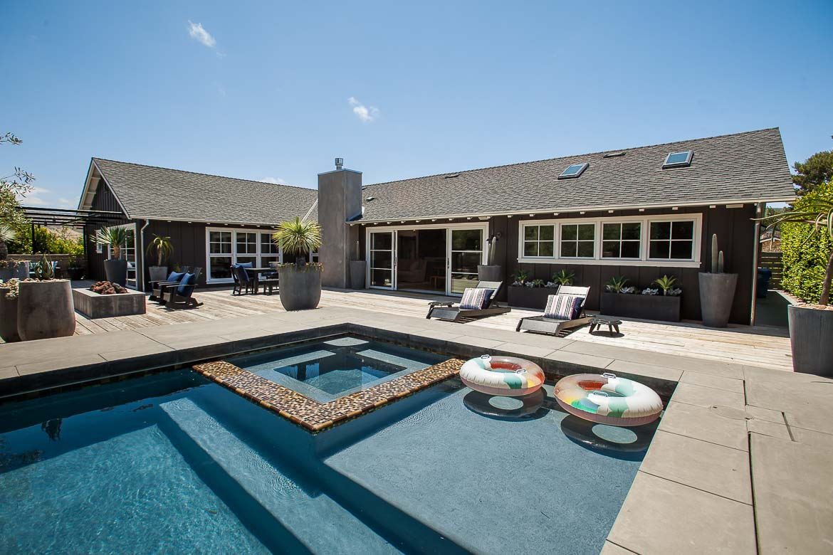 NEW LISTING in SLO