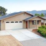 22655 J St. Santa Margarita, CA 93453