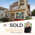 232 Ocean View Ave #2, Pismo Beach, CA