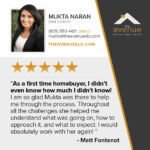 Mukta Naran Review